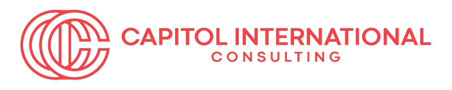 Capitol International Consulting